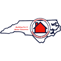 North Carolina Association of Home Builders